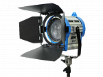 картинка ARRI Junior Plus 650W