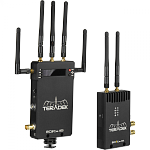 картинка Teradek Bolt Pro 600 Wireless HD-SDI Video