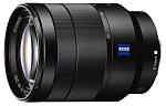 картинка Объектив SONY FE 24-70 mm f/4 ZA OSS Zeiss