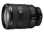 картинка Объектив SONY FE 24-105 mm f/4 G OSS