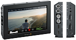картинка Blackmagic Video Assist 7'' 4K